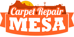 Carpet Repair Mesa